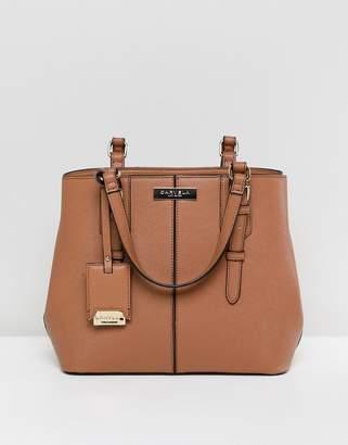 Carvela Mini Slouch Tote Bag