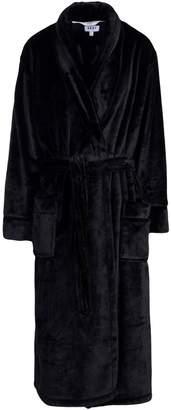 DKNY Robes