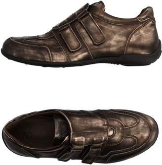 Nero Giardini NG Low-tops & sneakers - Item 11062085MG