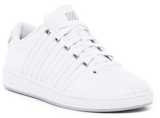 K-Swiss Court Pro II SP CMF Sneaker