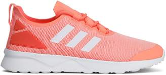 adidas Zx Flux Adv Verve Mesh Sneakers