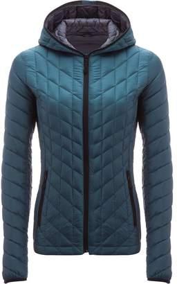 Helena Stoic Packable Down Jacket - Women's