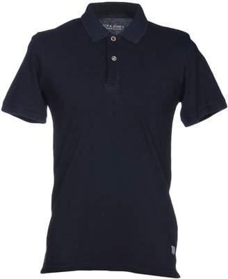 Jack and Jones Polo shirts - Item 12179329LT