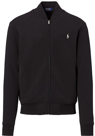 Big & Tall Polo Ralph Lauren Double-Knit Bomber