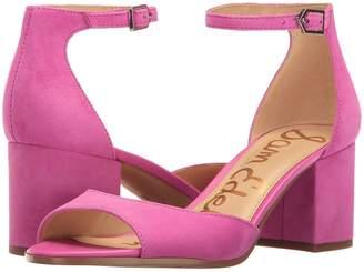 Sam Edelman Susie Women's Shoes