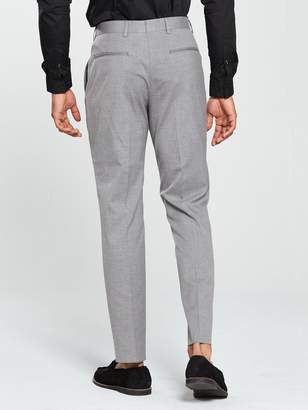 River Island Apollo Skinny Trouser