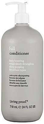 Full Conditioner - 710ml/24oz