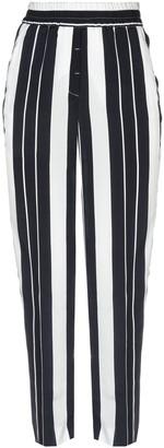 Cappellini by PESERICO Casual pants - Item 13239133JL