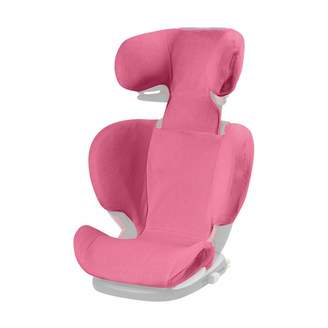 Maxi-Cosi Rodifix Air Protect Car Seat Summer Cover