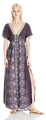 O'Neill Junior's Terra Dress