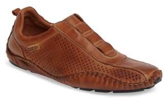 PIKOLINOS Fuencarral Driving Shoe