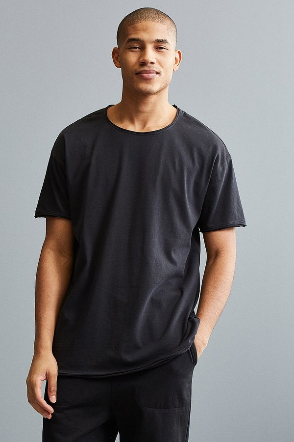 Urban Outfitters Slouch Fit Tee 7