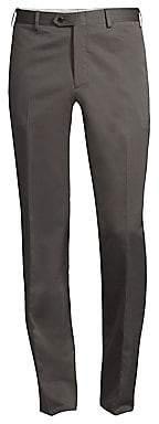 Brioni Men's Cash Dress Pants