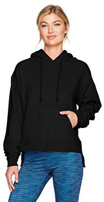Hudson Women's Classic Pullover Hoodie