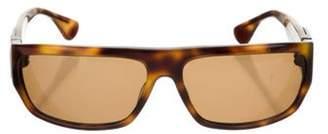 Chrome Hearts G-Money II Sunglasses brown G-Money II Sunglasses