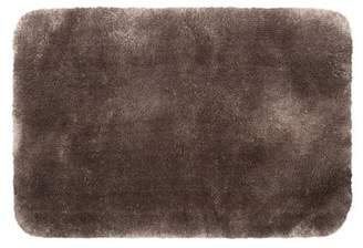 """Fossil Member's Mark Hotel Premier Collection Bath Rug, 24"""" x 36"""","""