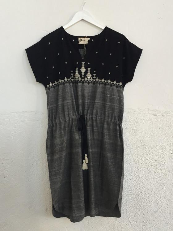 Kopal - Geeta Dress