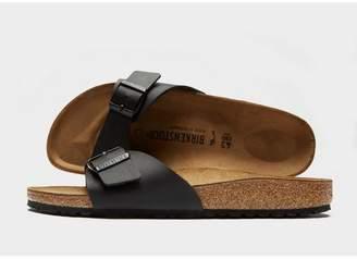 1d950a8138f4 Birkenstock Sandals For Women - ShopStyle UK