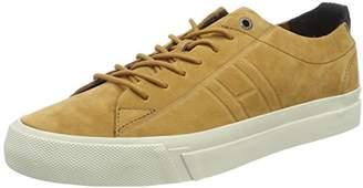 Tommy Hilfiger Men's D2285ino 1n Low-Top Sneakers