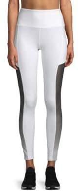 Gottex Compression Ombre Leggings