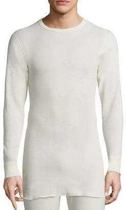 ROCKFACE Rockface Midweight Thermal Shirt - Big & Tall