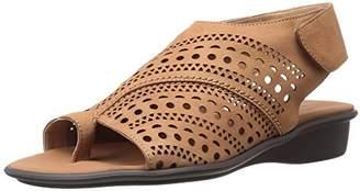 Sesto Meucci Women's Elax Toe Ring Sandal