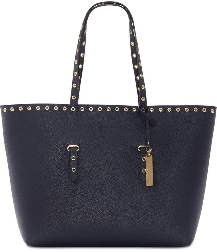 Vince Camuto Areli Extra-Large Tote