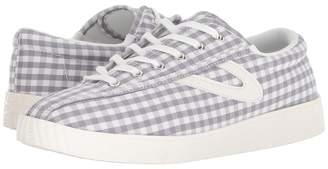 Tretorn Nylite 4 Plus Women's Shoes