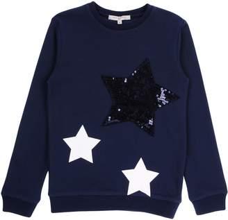 Silvian Heach KIDS Sweatshirts - Item 12167058NM