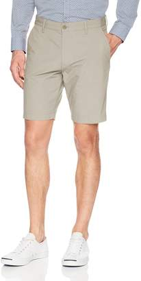 Dockers Slim Fit Short D1