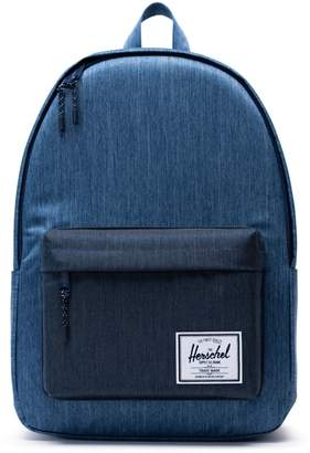 Herschel Extra-Large Classic Backpack
