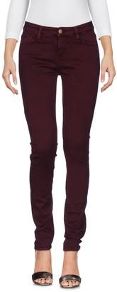 BA&SH BA & SH Denim pants - Item 42634363DS