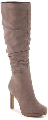 Kelly & Katie Kuzma Platform Boot - Women's