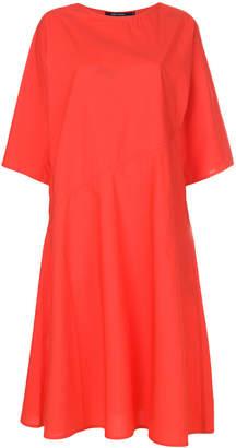 Sofie D'hoore mid-length shift dress