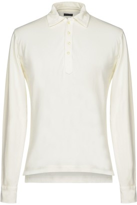 Piombo Polo shirts