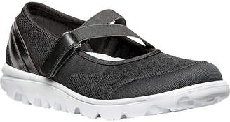 Propet TravelActiv Mary Jane Womens Sneakers