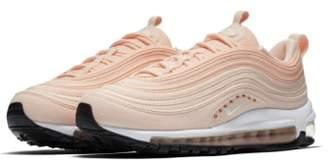 Nike 97 SE Sneaker