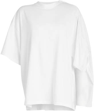 Y/Project Layered Cotton T-Shirt
