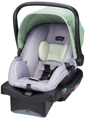 Evenflo LiteMax Infant Car Seat