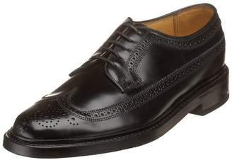 Florsheim Men's Kenmoor Wingtip Oxford