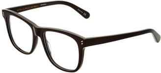 Stella McCartney Women's Sc0015o-30000383001 52Mm Optical Frames