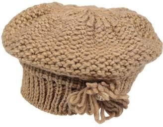 GUESS Hats - Item 46601581TD