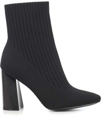KENDALL + KYLIE Tina Ankle Boots