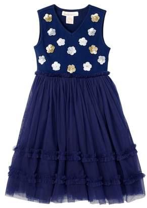 Masala Baby Liana Dress