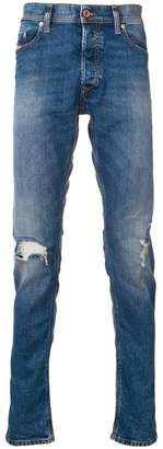 Diesel Tepphar 084XT jeans