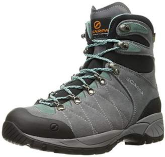 Scarpa Women's R-Evolution GTX WMN Hiking Boot-W