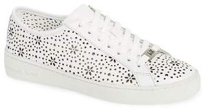 MICHAEL Michael Kors 'Keaton' Sneaker
