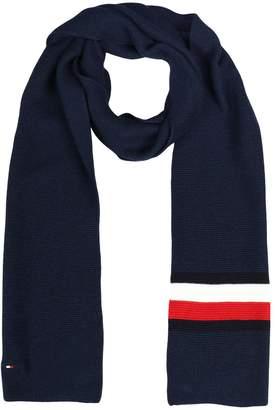 Tommy Hilfiger Oblong scarves - Item 46599402BD