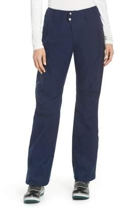 Patagonia Waterproof Gore-Tex(R) Snowsports Pants