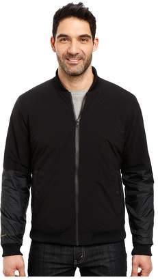Mountain Hardwear ZeroGrand Bomber Jacket Men's Coat